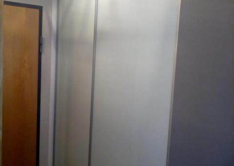 Dopasowane szafy na wymiar